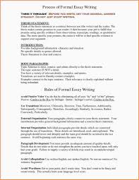 essay examples for high school essay in english for students also  health care essays proposal essay example reflection paper essay also english essay process development checklist apa sample essay paper science essays