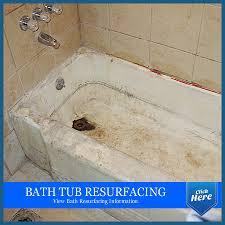 glazemaster kitchen resurfacing glazemaster bathroom resurfacing glazemaster bath resurfacing