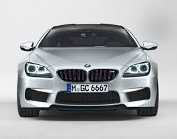 Coupe Series bmw m6 2014 : 2014 BMW M6 Gran Coupe -