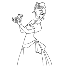 5 out of 5 stars. Top 35 Free Printable Princess Coloring Pages Online