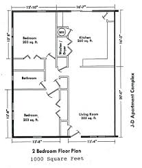 two bedroom house guest house plans 2 bedroom gorgeous two bedroom simple house plan 2 bedroom