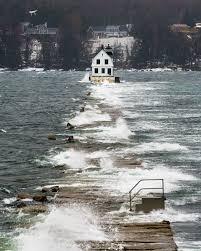 Tide Chart Rockland Maine Our Favorite Maine Photos Maine Rockland Maine Maine
