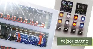 Machine Control Panel Design Easy Electrical Wiring Design For Omron Panel Solutions With