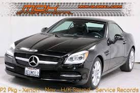 Convertible 8 listings remove filter. Used Mercedes Benz Slk Class For Sale Near Me Edmunds