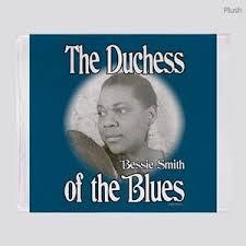Bessie Blankets - CafePress