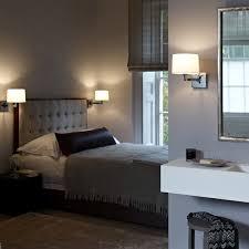 modern bedroom lighting ideas. Full Size Of :ambient Bedroom Lights Light Fixtures Ambient Modern Lighting Ideas