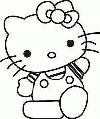 Coloring Pages Printable. pages for kids free coloring websites ...