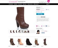 Shoedazzle Com Review Of Shoe Dazzle Shoe Club Reviews