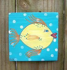 whimsical fish art folk art fish painting original whimsical by whimsical metal fish wall art on whimsical metal fish wall art with whimsical fish art folk art fish painting original whimsical by
