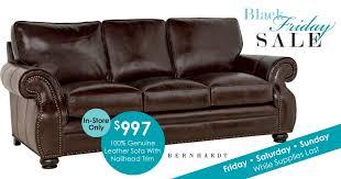 Baer s Furniture