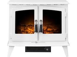 adam woodhouse electric stove pure white zoom