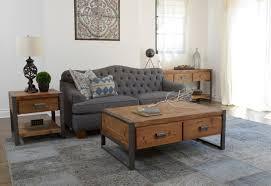industrial furniture ideas. Industrial Furniture Ideas Industrial Furniture Ideas R