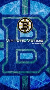 Bruins 3d Seating Chart Boston Bruins Virtual Venue By Iomedia