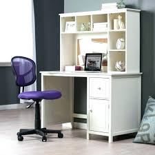 Bedroom Desk Ideas Outstanding Best On White Desks Inside Study Cool ...
