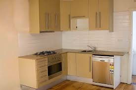 Cabinet Colors For Small Kitchens Weskaap Home Solutions Luxury Cabinets  For Small Kitchens · Pictures Of Small Kitchen ...