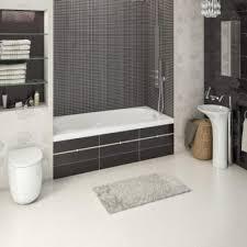 mirolin gryphon alcove bathtub
