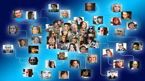 Describe Teamwork 20 Characteristics That Describe Amazing Teams Laforce Teamwork