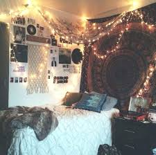 diy bohemian bedroom. Boho Room Decor Diy Bohemian Bedroom Best Ideas About On Awesome Home Design .