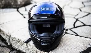 Choosing A Motorcycle Helmet Buying Guide Two Wheel Squad