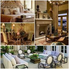 deko furniture. Mediterranean Furniture Decoration Furnishing Ideas Deko T