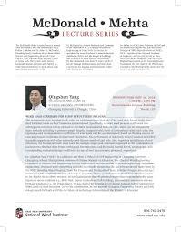 economics dissertation topic risk management