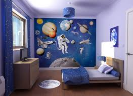 Simple Toddler Boy Bedroom Bedroom Simple Kids Bedroom Daccor That Catch Your Eye Toddler
