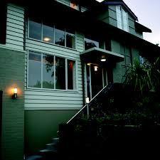 alpha lighting outdoor exterior house fs4685 wall light fs4689 bollard lj6051 bulkhead