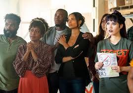 the purge season 2 finale recap of tv