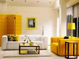 interior design ideas living room marvelous living roommarvelous living room interior design with natural indoor p