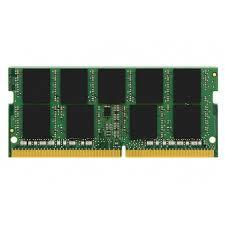 Buy the <b>Kingston</b> Memory <b>8GB</b> - <b>DDR4</b> - <b>2400MHz</b> - 1.2v - SODIMM ...