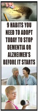 dementia is one of the most serious mental problems that dementia is one of the most serious mental problems that represents losing memory and weakness of