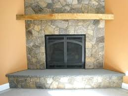stone fireplace veneer thin stone veneer panels for fireplace stone fireplace veneer