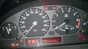 All BMW Models 2003 bmw 325i transmission warning light : How to fix BMW E46 tail light faulty warning. Lights working but ...