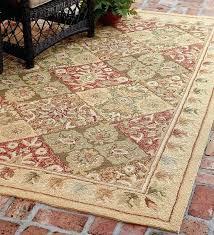 polypropylene indoor outdoor rugs indoor outdoor easy care polypropylene rug plow and hearth tybee indoor outdoor polypropylene indoor outdoor rugs