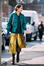 Elegant winter outfits designs 2018 ideas Womens Fashion Classy Outfit Ideas For Women 2019 Boca Do Lobo Classy Outfit Ideas For Women 2019 Fashiontrendwalkcom