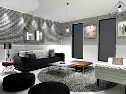 Bedroom Remarkable Grey Living Room Site Black And Gray Nurani