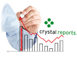 Crystal Report Consulting, Houston Texas | Desss