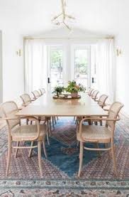 sarah sherman samuel dining room chairscal