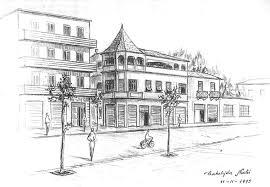 architecture sketches. decoration architectural buildings sketches and studio eagle architecture