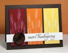 633 Best Thanksgiving Cards Images In 2019 Autumn Cards Cards