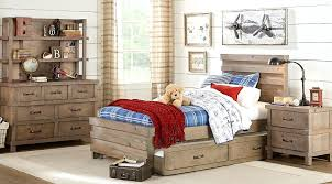 full size bedroom sets for boy – lescombes.site