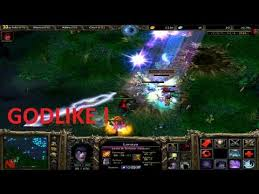 templar assassin item build dota 2 and e sports geeks dota 2 and