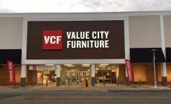 furniture stores falls church virginia value city furniture regarding value city furniture richmond va 34edo4d6eju7gx243u287e