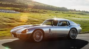 coolest sports cars. coolest sports cars