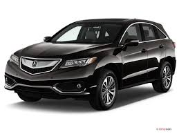 2018 acura dimensions. simple acura 2018 acura rdx for acura dimensions n