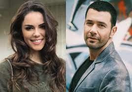 Keremcem'in yeni dizisi Ali ve Sevda'da kardeşini oynayacak isim belli  oldu...