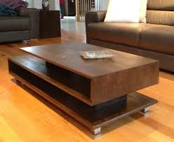 Modular Living Room Cabinets Modern Living Room Coffee Tables Wooden Dining Table Armless