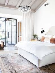 13 luxury modern bedroom chandeliers trend