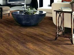 stainmaster luxury vinyl reviews luxury vinyl plank reviews luxury vinyl plank luxury vinyl tile wood luxury