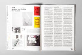 monthly reads graphic design now in production graphic design on